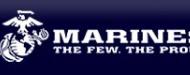 marinesthumb