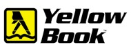 yellow-book
